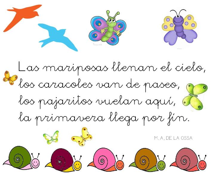 Renacimiento - Poemas de Antonio Machado